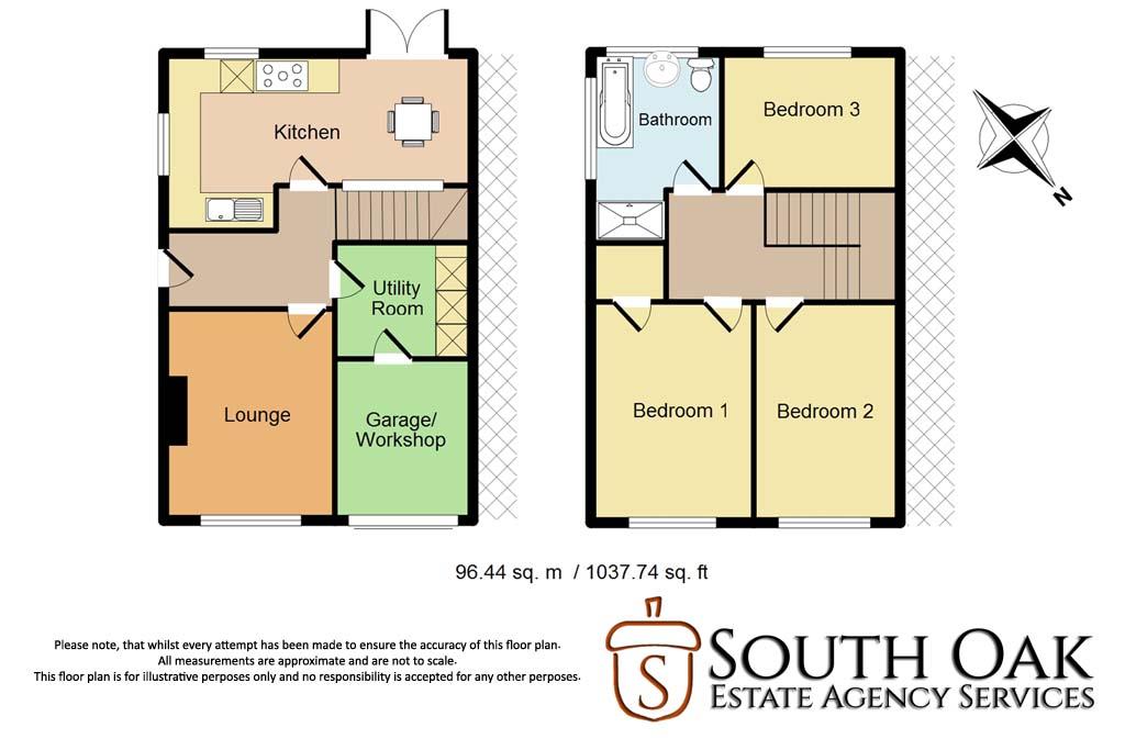 Floor Plan 1-web