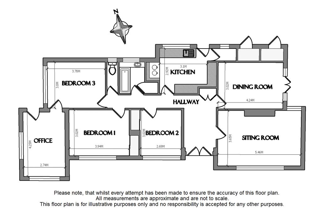 Floor Plan 2-web