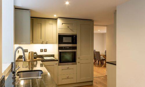 Flat 3, Dean Clarke House, Kitchen 2_Web