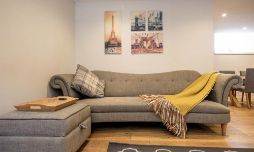 Flat 3, Dean Clarke House, Sofa _Web