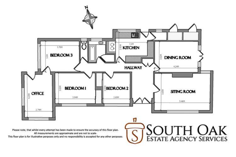 Floor Plan Logo-web