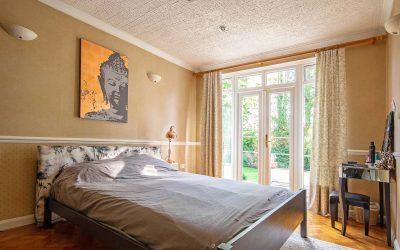South-Oak-Bedroom-1-web