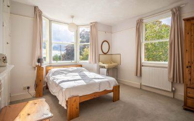 The Well House-Bedroom 1jpg_web