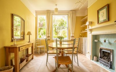 The Well House-Dining Room 1jpg_web