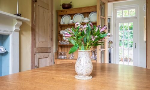 The Well House-Dining Room 5jpg_web
