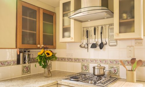 The Well House-Kitchen 2jpg_web