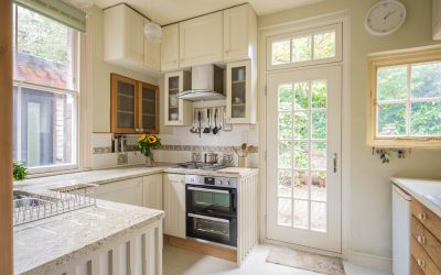 The Well House-Kitchen 4jpg_web