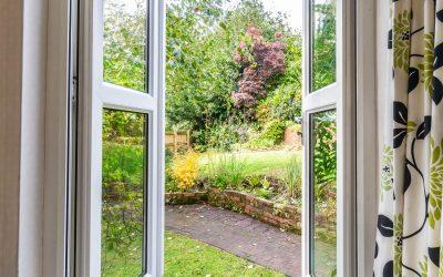 The Well House-Open Windowjpg_web