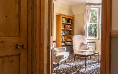 The Well House-Sitting Room 3jpg_web